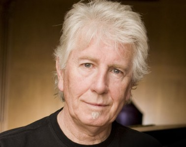 grahamnash190313w