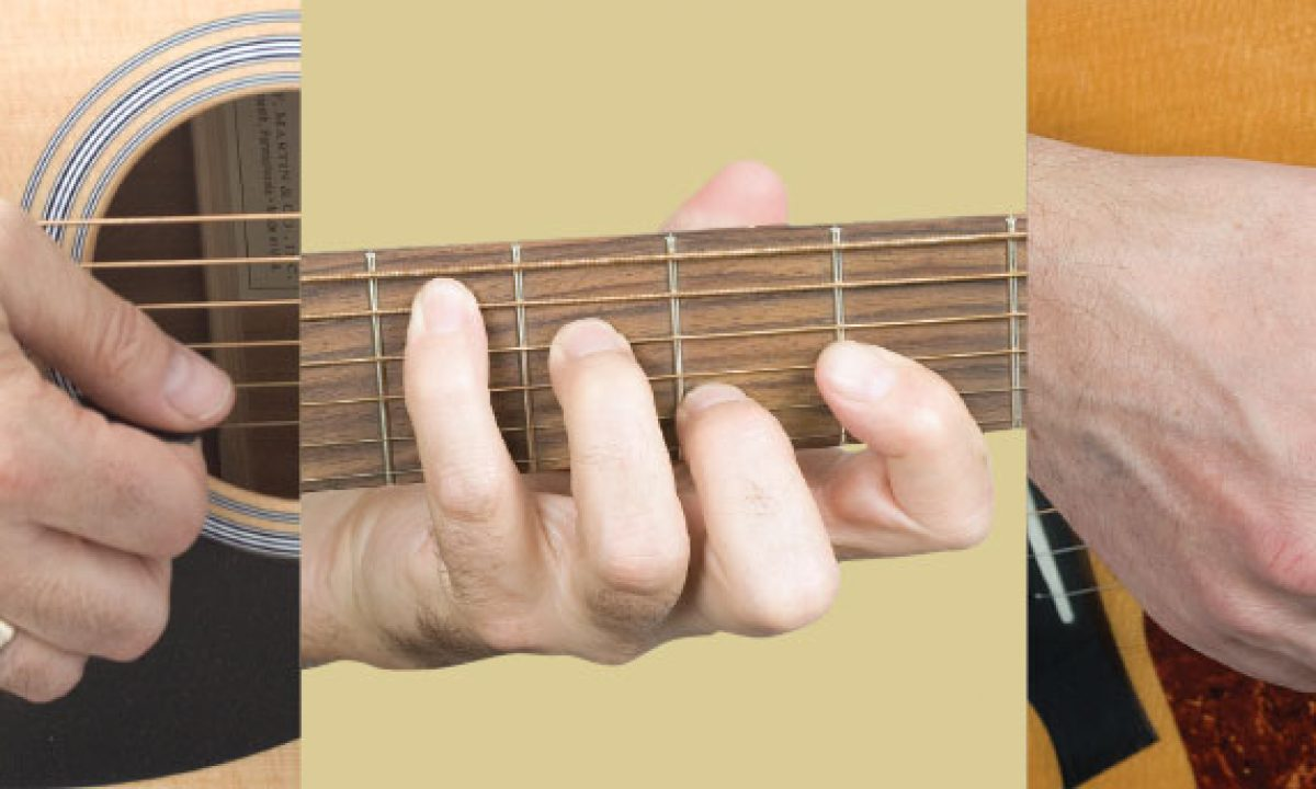 How Do You Get Good Tone? 30 Ways to Improve Your Acoustic Guitar Tone |  Acoustic Guitar
