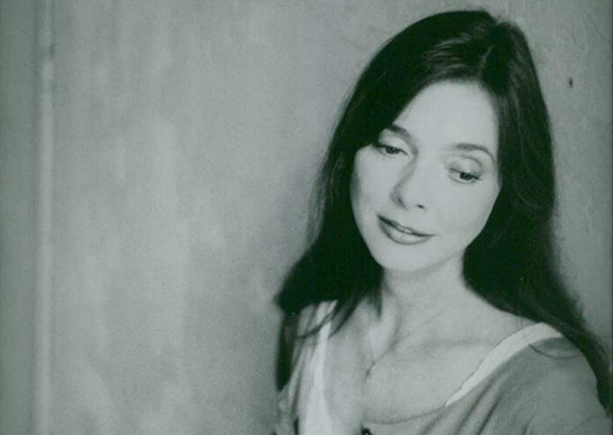 singer-songwriter nanci griffith